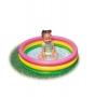 Bazén nafukovací Mariny-obdelník