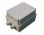 Bezpečnostní transformátor 230 V / 12 V, 100 W