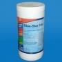 Blue star tabs O2/Algicid á 200g - 1kg