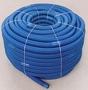 Hadice plovoucí průměr 38mm (1díl=1,5m) – cena za 1m