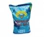 Australská sůl 20kg voní