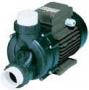 Pumpa CLEO 250 – 15,6 m3/h, 230 V, 0,36 KW – na připojení 50 mm