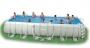 TAHITI obdélník 2,74mx5,49m-hloubka 1,32m