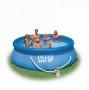 TAMPA-Kruh průměr 3,66m-hloubka 0,91m
