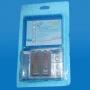 Tester pH/aktivní kyslík
