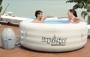 Vířivý bazén Lay-Z-Spa Premium