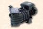 Čerpadlo s předfiltrem – Micro Delfino 25 – 4 m3/h