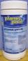 pH Mínus granulát