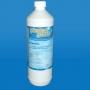 pH Mínus tekuté